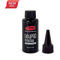 UV/LED ExtraPRO Base 50 ml Rubber rich formula PNB Базовое покрытие PNB 50 мл