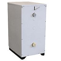 """АОГВ - 23.2 ЕМ """"Очаг"""" Премиум (газовый клапан MiniSit-710), фото 1"""