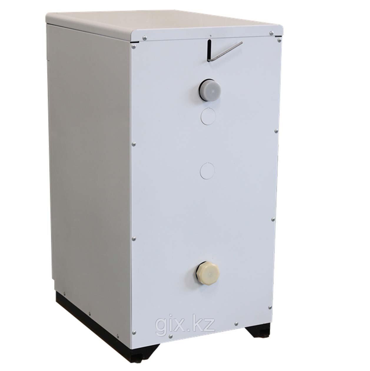 """АОГВ - 29 ЕМ """"Очаг"""" Премиум (газовый клапан MiniSit-710)"""