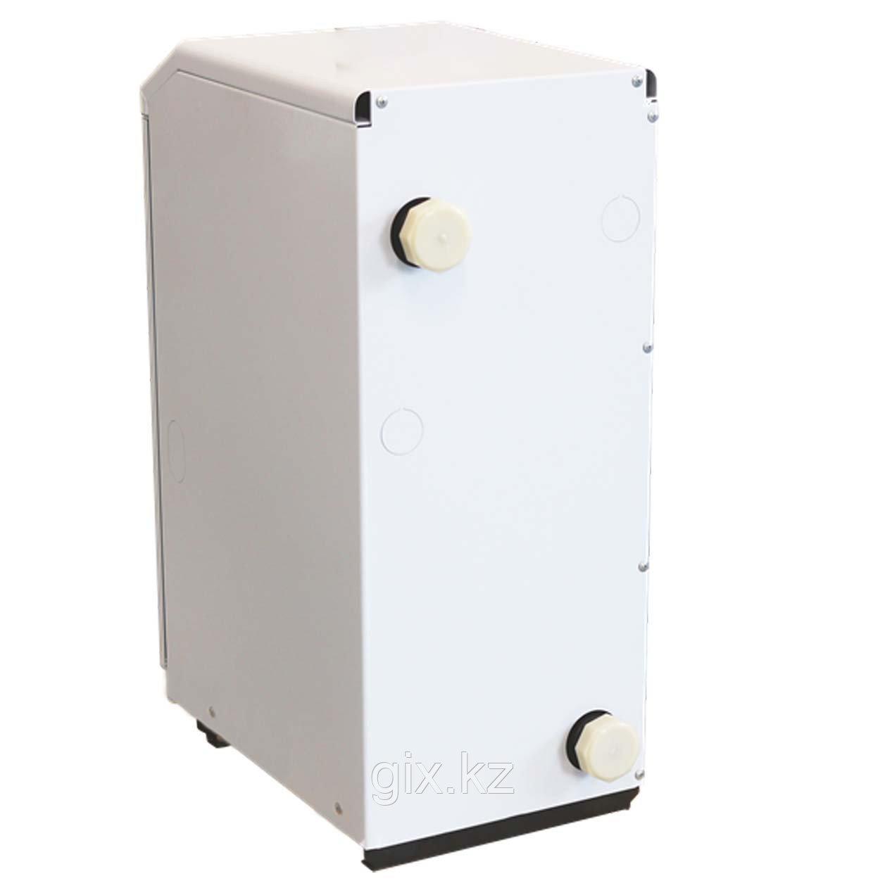 """КСГ 25EM """"Очаг"""" Стандарт (газовый клапан MiniSit-710)"""