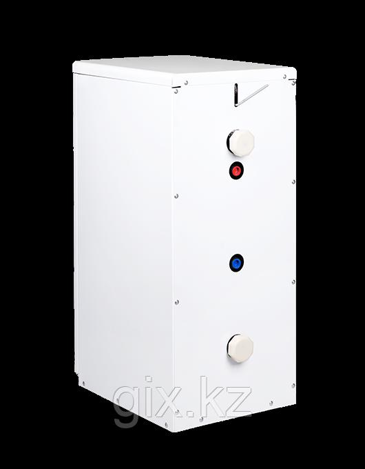 АКГВ - 17,4 E «Очаг» Премиум (газовый клапан Sit630)
