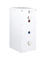 АКГВ - 17,4 E «Очаг» Премиум (газовый клапан Sit630), фото 1