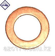 Кольцо медное 261163