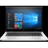 Ноутбук HP 6XD39EA EliteBook x360 830 G6,UMA,i5-8265U,13.3 FHDTouch,8Gb,256GB,W10p64,3yw,Bcklit,Wi-Fi+BT,No Pen,FPR