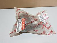 622112J000 Кронштейн рамы кузова для KIA Mohave 2008- Б/У