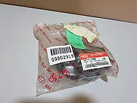 622452J000 Кронштейн рамы кузова для KIA Mohave 2008- Б/У