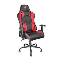 Trust Кресло GXT 707R Resto Gaming Chair компьютерная мебель (TR21872)