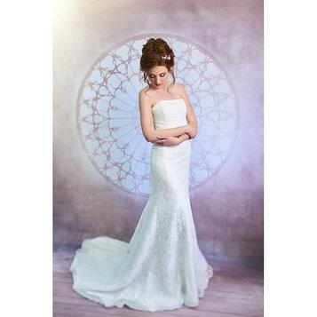 "Свадебное платье ""Ламара"" 42-44"