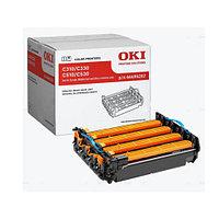 OKI C310/330/510/530 20K (4 color) барабан (44494202)