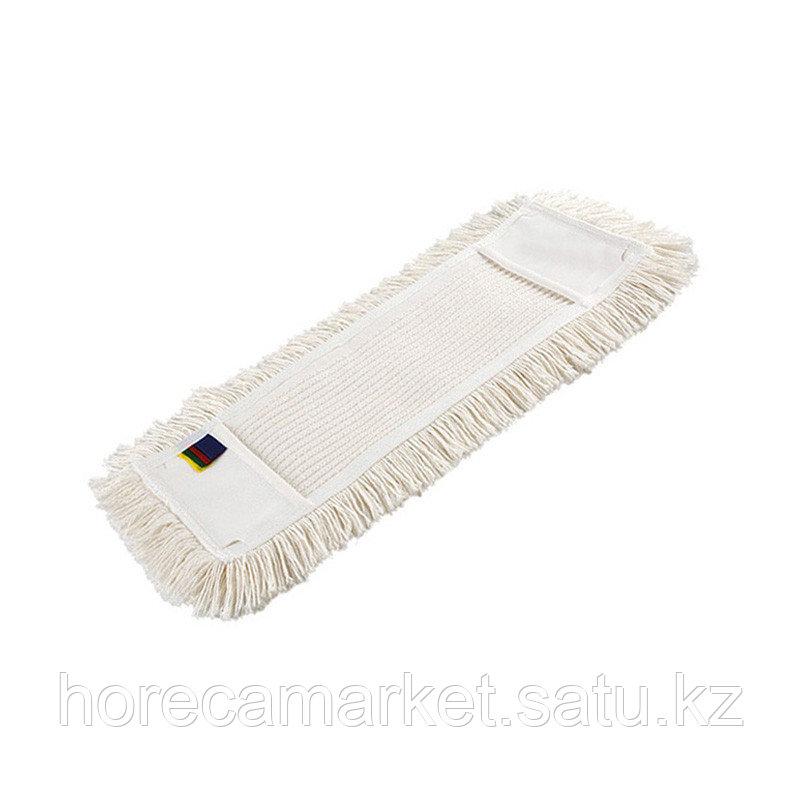 Тряпка-Моп для влажной уборки 50 см