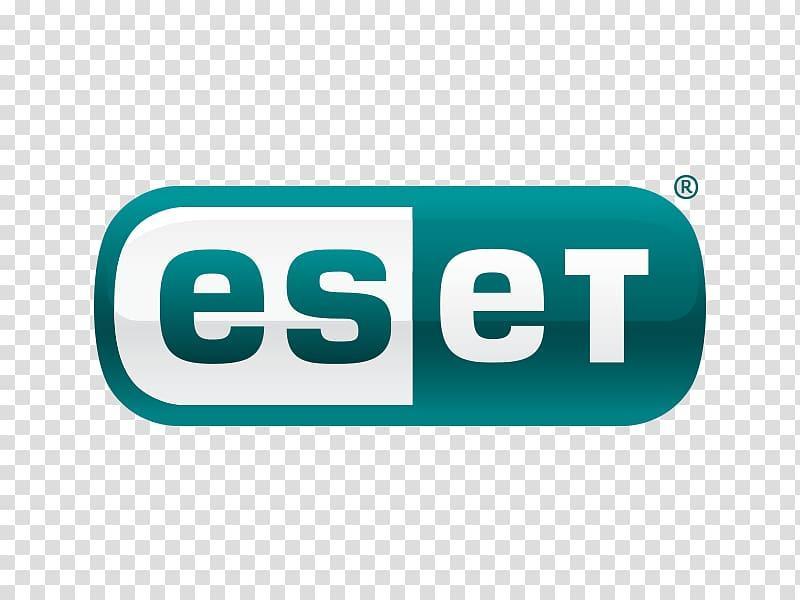 ESET NOD32 Mobile Security база (1 год / 3 устройства) электронный ключ