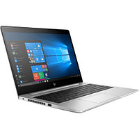 HP EliteBook 840 G7 ноутбук (1J5U2EA)
