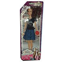 Кукла Beauty, фото 1