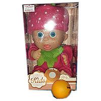 Куклы, забавные Пупсы Малыши мал., фото 1