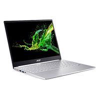 Acer Swift 3 SF313-52-53GG ноутбук (NX.HQWER.006)