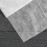 Материал укрывной, 5 x 3,2 м, плотность 42, с УФ-стабилизатором, белый, 'Агротекс'
