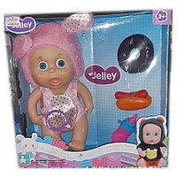 Забавные куклы пупсы в интересных костюмах, фото 1