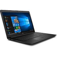HP 17-ca2037ur ноутбук (22T76EA)