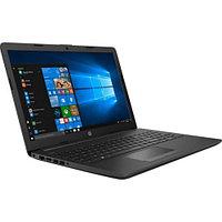 HP 250 G7 ноутбук (1L3F7EA)