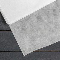 Материал укрывной, 5 x 1,6 м, плотность 60, с УФ-стабилизатором, белый, 'Агротекс'