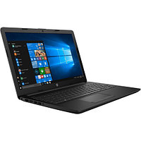 HP 15-db1209ur ноутбук (104G5EA)