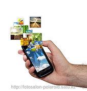 Цифровая печать фотографий