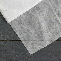 Материал укрывной, 5 x 1,6 м, плотность 42, с УФ-стабилизатором, белый, 'Агротекс'