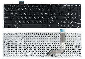 Клавиатура для ноутбука Asus X542U RU