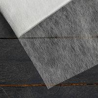 Материал укрывной, 10 x 1,6 м, плотность 17, с УФ-стабилизатором, белый, 'Агротекс'