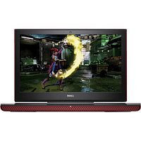 Dell Inspiron Gaming 7000 ноутбук (210-AVTQ-A3)