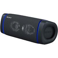 Sony SRS-XB33 EXTRA BASS Wireless (SRSXB33B.RU2)