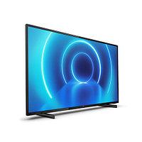 Philips 4K UHD LED Smart TV телевизор (58PUS7505/60)