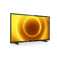 Philips LED TV телевизор (32PHS5505/60)