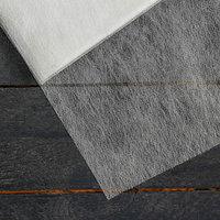 Материал укрывной, 5 x 3,2 м, плотность 17, с УФ-стабилизатором, белый, 'Агротекс'