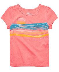 Epic Threads Детская футболка для детей 2000000404578 116