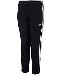 Adidas Детские спортивные штаны 2000000403311