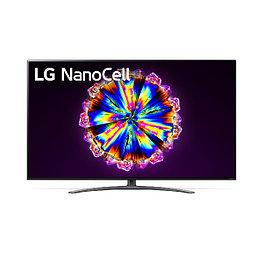Телевизор Nanocell TV LG 55NANO916NA