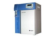 Аппарат AquaMaxUltra 372 (UV) для получения свободной от углерода воды (степень I, пропускная сп=1,5 л/мин)