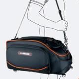 Сумка для видеокамер E-Image OSCAR S50 (EB0925)
