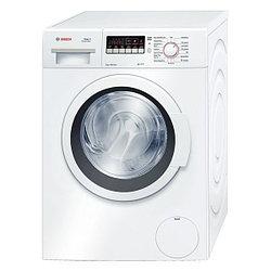 Как правильно выбрать бытовую стиральную машину для дома.