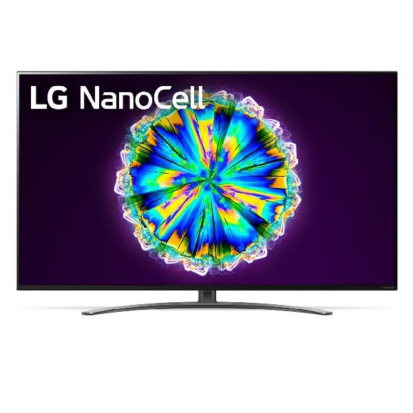 Телевизор Nanocell TV LG 65NANO866NA