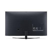 Телевизор Nanocell TV LG 65NANO866NA, фото 2