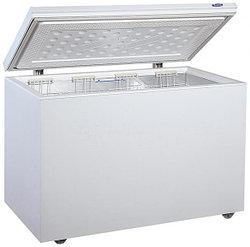 Выбор морозильной камеры,основные особенности.