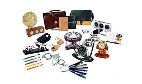 Сувенирная, подарочная продукция, флекс, чернила, брелки, подушки