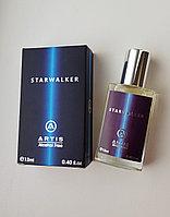 Масляные духи Montblanc Starwalker, 12 ml ОАЭ