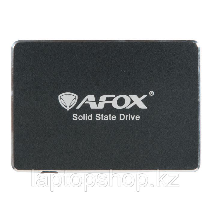 """AFOX SSD 120 Gb 2.5"""" SATA"""
