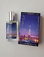 Масляные духи Burj Khalifa Day, 12 ml ОАЭ