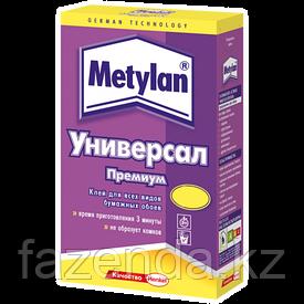 Клей обойный  Metylan Унивесал 150 гр