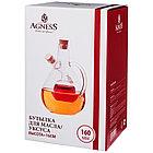 Бутылка для масла и уксуса Agness 60мл/400мл, фото 2