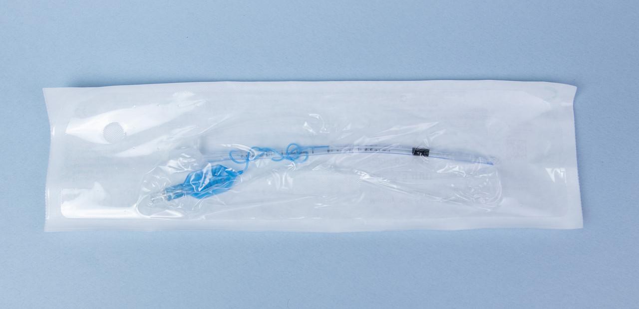Эндотрахеальная трубка с манжетой №3.5 - фото 1